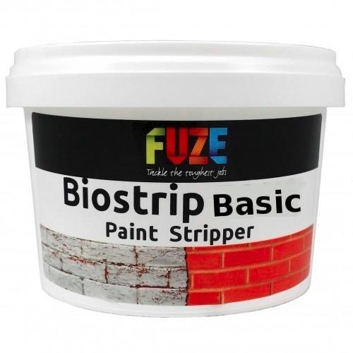 biostrip-basic-all-purpose-paint-stripper-remover-500ml