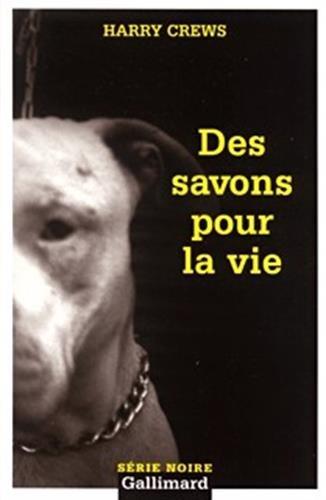"""<a href=""""/node/100440"""">Des savons pour la vie</a>"""