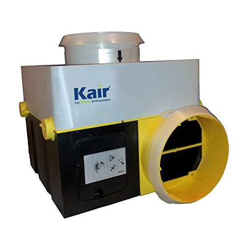 kair-whole-house-positive-pressure-ventilator-reduce-condensation-dampness-and-black-mould-in-a-home