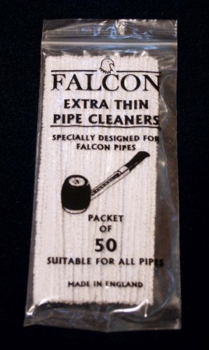 extra-thin-falcon-pipe-cleaners-1-bag-of-50-by-falcon