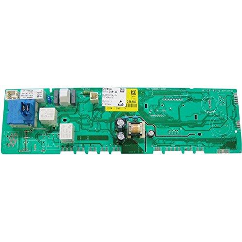 gorenje-elektronik-fur-waschetrockner-348154