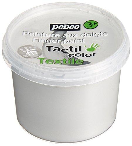 pebeo-946156-vernice-dito-argento