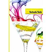 [( Jerry Thomas Bartenders Guide 1887 Reprint By Thomas, Jerry ( Author ) Paperback Jun - 2009)] Paperback