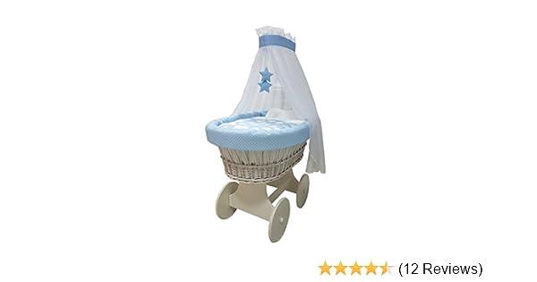 Stubenwagen matratze stubenwagen babywiegen test vergleich ratgeber