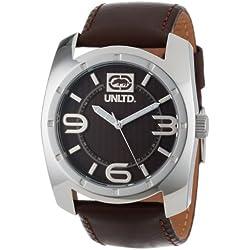 Reloj Marc Ecko para Hombre E08515G2