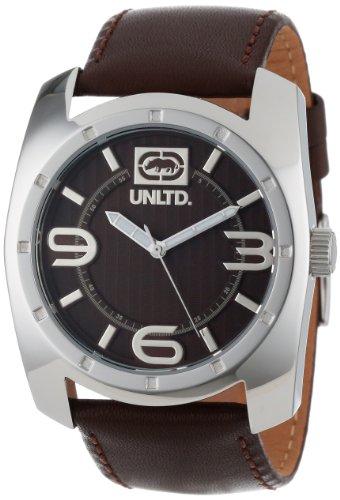 marc-ecko-reloj-de-cuarzo-man-e08515g2-45-mm