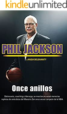 Ebooks Deportes | Amazon.es
