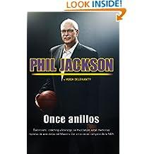 Once anillos (No Ficcion (roca)) (Spanish Edition)