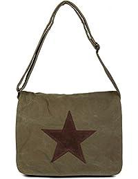 47303ef920402 Suchergebnis auf Amazon.de für  stern tasche - Handtaschen  Schuhe ...