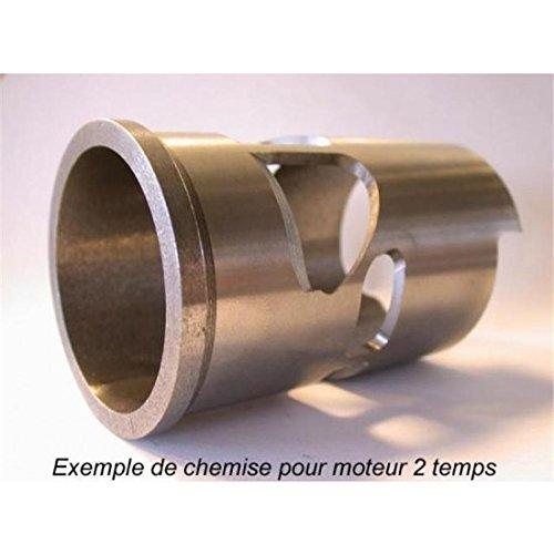 Preisvergleich Produktbild Chemise Pour See Doo 718