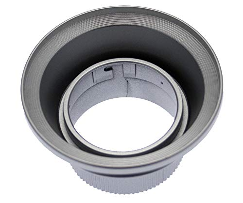 Acer Original Objektivring/Focus Ring H6518BD Serie