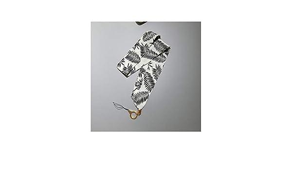 Lanyard for Keys Neck Strap Id Card Lanyard Mobile Phone Straps PhoDiy Hang Rope Key,3