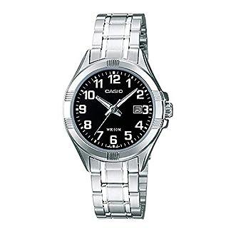Casio Reloj de Pulsera LTP-1308PD-1BVEF