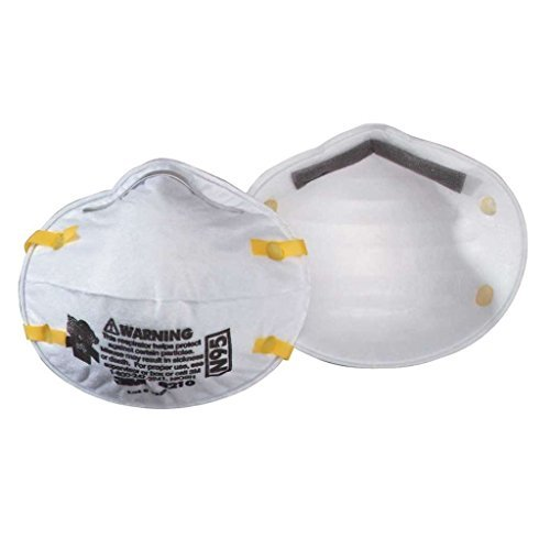 niosh-n95-approved-dust-masks-niosh-n95-approved-dust-masks-by-red-rooster