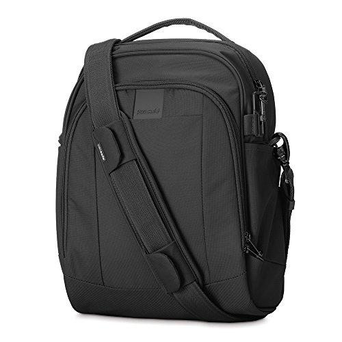 pacsafe-metrosafe-ls250-bag-12-litres-black-2016-daypack
