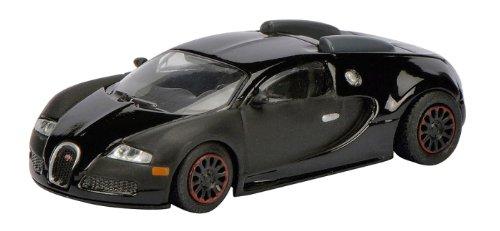 Schuco Modèle réduit de voiture 452609800 H0 Bugatti Veyron