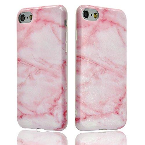 funda-para-iphone-7-sunroyal-premium-marmol-suave-tpu-carcasa-parachoques-bumper-tapa-flexible-silic