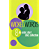 Wicked Words 8: An Erotic Short Story Collection