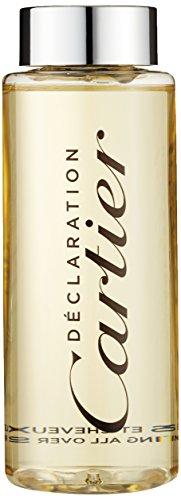 Cartier Déclaration, Duschgel 200 ml
