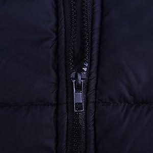 La Cabina Costume Chien d'hiver Vêtement Chaud pour Animaux Chien Manteau Veste Imperméable