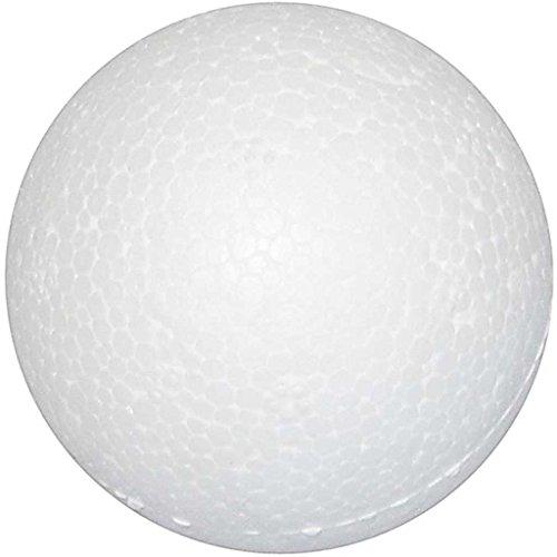 boules-en-polystyrne-d-3-cm-100-pices