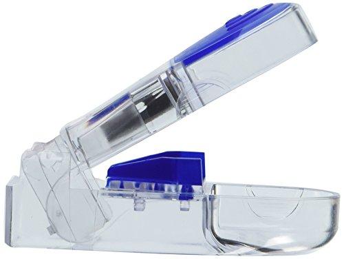 apex-boite-coupe-comprimes-pour-couper-les-medicaments