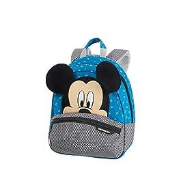 d47b528d01 SAMSONITE Disney Ultimate 2.0 – Backpack Small ...