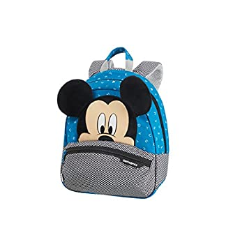 41R02 bZjSL. SS324  - SAMSONITE Disney Ultimate 2.0 - Backpack
