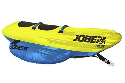 Jobe Chaser Funtube 2p - Stivale, Taglia Unica, Multicolore