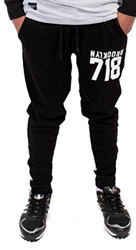 rocawear-survetement-coupe-cintree-homme-noir-x-large