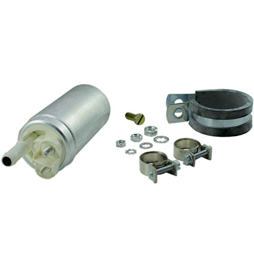 bomba-de-combustible-gasolina-bomba-universal-95l-h-02-bar-721440510-para-carburador