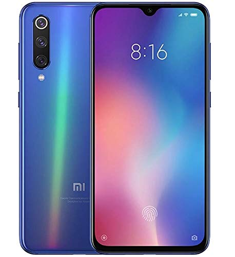 Xiaomi could use Huawei's operating system
