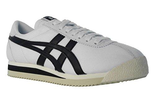 Onitsuka Tiger Tiger Corsair chaussures white/black