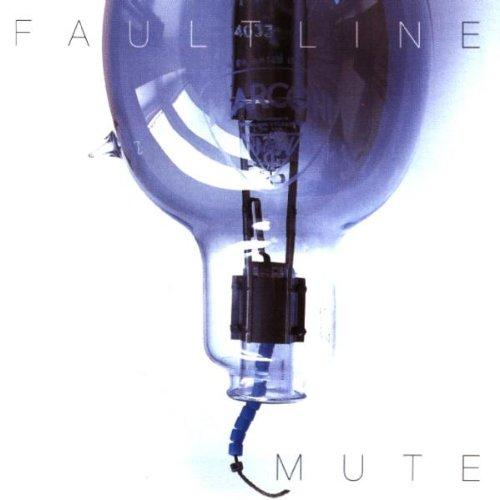 Mute - Bass Mute Drum