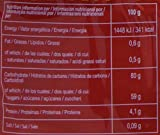 Chupa Chups Golosinas Candy Big Sushi - 7...