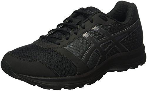 asics-patriot-8-chaussures-de-sport-homme-multicolore-onyx-black-dark-steel-435-eu