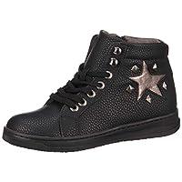 Polaris 82.510672.F Sneaker Ayakkabı Kız çocuk Moda Ayakkabılar