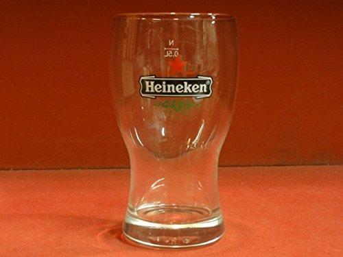 6-verres-heineken-50cl-haut-16cm