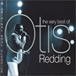 Otis Redding - The Very Best Of (Coll...