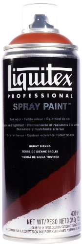 liquitex-professional-acrilico-en-spray-400ml-tierra-de-siena-tostada
