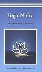 Yoga Nidra/2009 Re-print by Swami Satyananda Saraswati (2001) Paperback