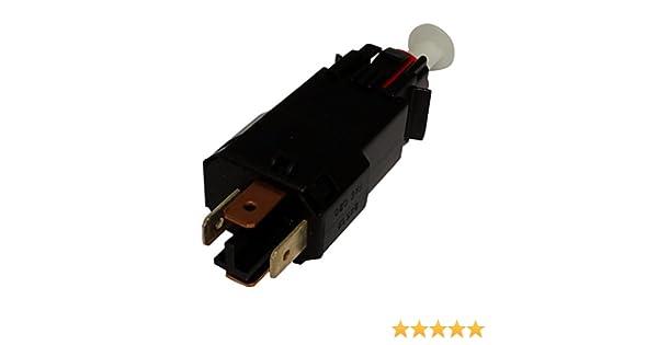 Aerzetix interruttore luci di freni Stop c40334/compatibile con 1614918/82/gb13480aa 6089985