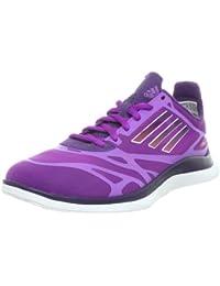 Suchergebnis auf für: adidas Violett Damen