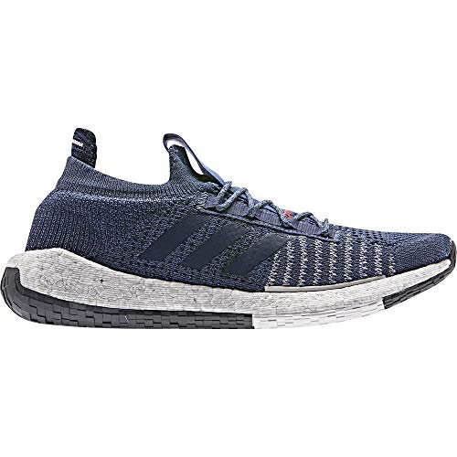 Adidas PulseBOOST HD Women's Zapatillas para Correr - AW19-41.3