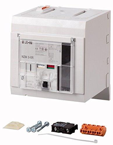 259854 - NZM3-XR24-30DC