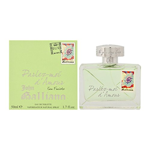 john-galliano-26393-parlez-acqua-di-colonia-50-ml
