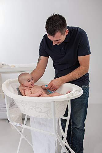 Rotho Babydesign – Badethermometer - 6