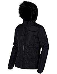 Regatta Giacche e cappotti Donna: Abbigliamento Amazon.it