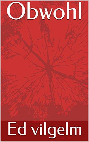 English Books Free Download The Courtship of Edward Gardiner: A Pride and Prejudice Prequel ePub