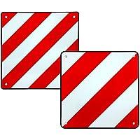 Banderines indicadores para remolques | Amazon.es